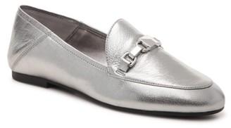 MICHAEL Michael Kors Charleston Loafer