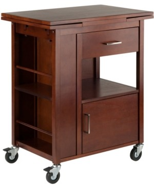 Kitchen Storage Cabinets Shop The World S Largest Collection Of Fashion Shopstyle
