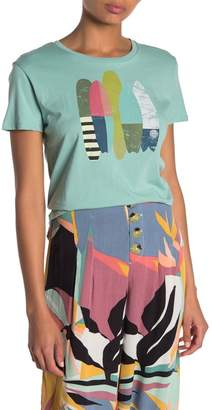 Rip Curl Which Board Boy Graphic T-Shirt