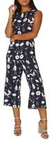 Dorothy Perkins Women's Culotte Jumpsuit