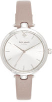 Kate Spade Holland Watch
