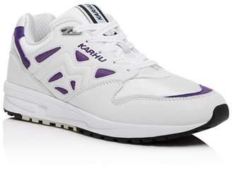 Karhu Men's Legacy Low-Top Sneakers