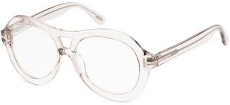 Tom Ford Women's Islay 56Mm Sunglasses