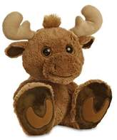 Aurora World Aurora® Maple Moose Taddle Toes