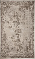 Signature Design by Ashley Dajiro Rectangular Area Rug