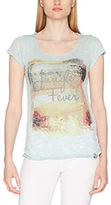 Mod 8 M.O.D Women's SU17-TS236 T-Shirt