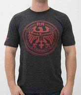 Rock Revival Eagle Circle T-Shirt