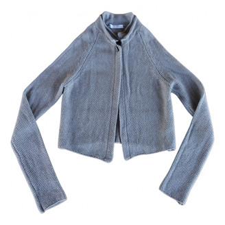 Fabiana Filippi Other Wool Knitwear