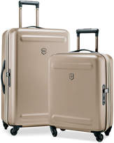Victorinox Etherius Metallic Hardside Spinner Luggage Collection