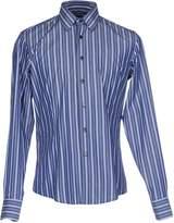Valentino Shirts - Item 38657878