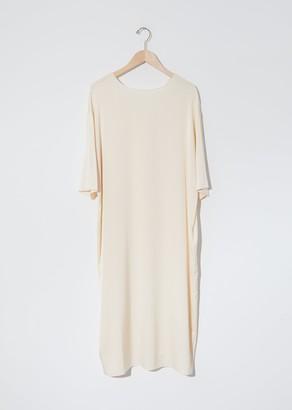 Arch The Loose Silk Dress