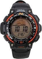 Casio Wrist watches - Item 58029041