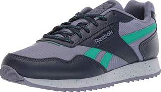 Reebok Women's Classic Harman Run Sneaker