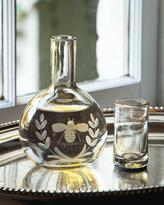 Jan Barboglio Wee-Bee Carafe