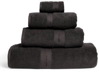 Ralph Lauren Home Avenue Face Cloth 30Cm X 30Cm