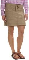 Marmot Ginny Skirt - UPF 30 (For Women)