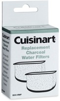 Cuisinart Water Filter