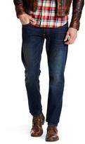 "Gilded Age Slim Fit Jean - 32-34"" Inseam"