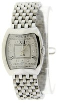 Bedat & Co No. 3 Stainless Steel 28mm Womens Watch