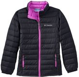 Columbia Girls 4-18 Elm Ridge Puffer Jacket