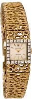 Rolex Vintage Precision Watch