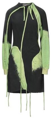 Ottolinger Short dress