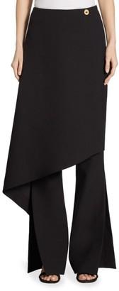 SOLACE London Sydney Trousers & Skirt