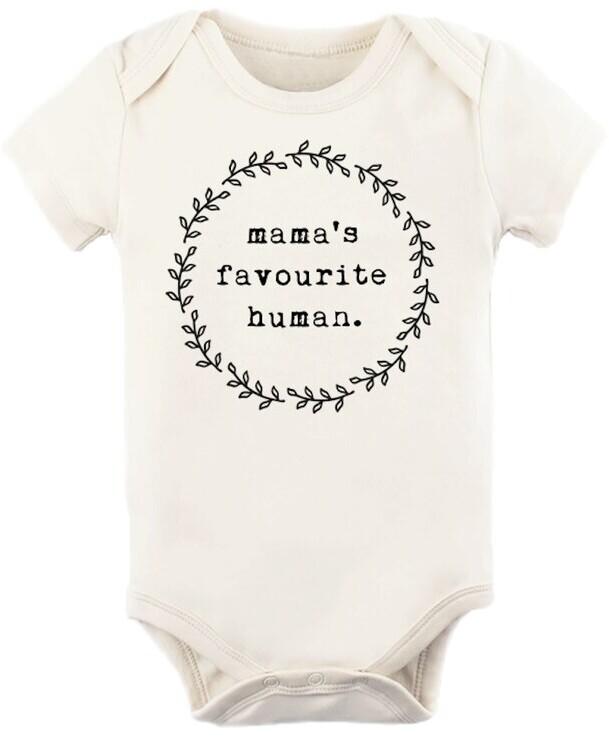 Kids Shirt Maxandmaekids baby onsie maxandmae Baby Bodysuit Free Spirit bodysuit