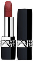 Christian Dior Rouge Couture Lipstick- Matte 810
