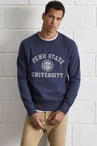Tailgate Penn State Crew Sweatshirt