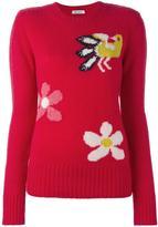 Dondup 'Glendale' jumper