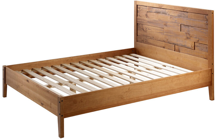 Solid Wood Furniture The World S, Solid Wood Queen Bed