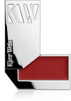 Kjaer Weis Women's Lover's Choice Lip Tint
