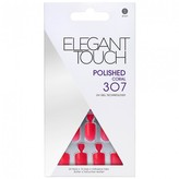 Elegant Touch Polished Coral 307 1 Kit