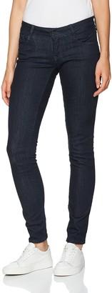 Mavi Jeans Womens Skinny Jeans Lindy
