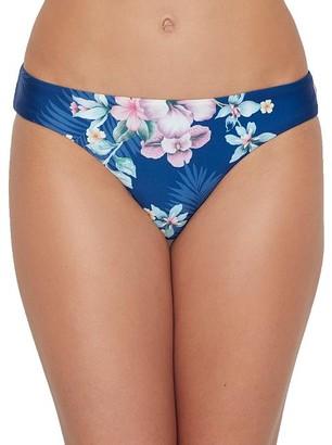 Becca Costa Rica Adela Hipster Bikini Bottom