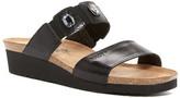 Naot Footwear Michele Sandal