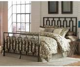 Fashion bed group Miami Full Bed