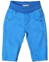 Esprit Baby Boys' RK22022 Jeans
