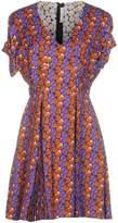 Prada Short dresses - Item 34750380