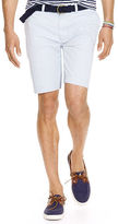 Polo Ralph Lauren Classic-Fit Chino Short