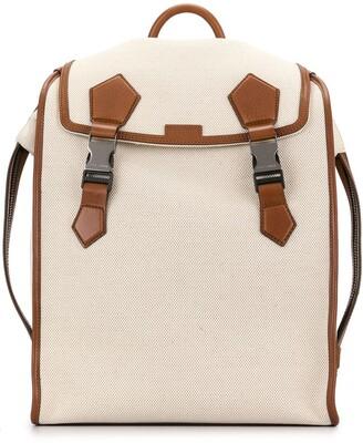 Dolce & Gabbana Edge backpack