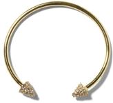 CC Skye Pave Spike Bracelet