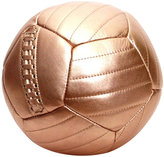 Moses Nadel Perisphere Ball No.2