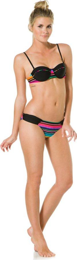 Rip Curl Girls Fiesta Bra Bikini Top