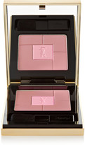 Saint Laurent Beauty - Blush Volupté Heart Of Light Powder Blush - Singuliere 1