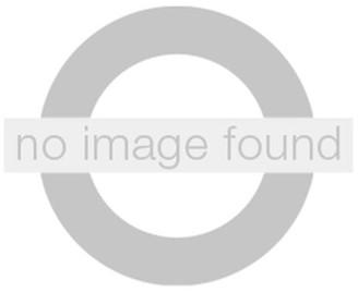 Talbots Tipped Dress Shrug