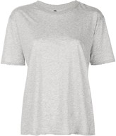 Unravel Project distressed skate T-shirt