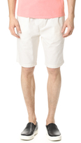 Stussy Light Twill Beach Shorts