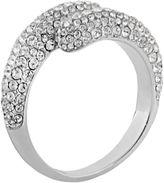 Michael Kors Rings - Item 50197830